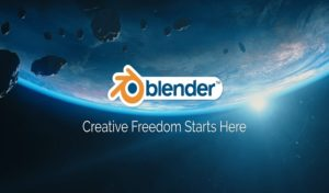 New enhanced AmigaOS 4.x release of Blender