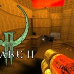 New enhanced AmigaOS 4.x release of Quake 2