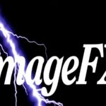 New enhanced AmigaOS 3.x release of ImageFX Studio 4.5