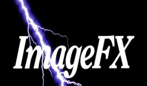 New enhanced AmigaOS 3.x release of ImageFX Studio 4.5