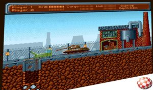 New enhanced Commodore Amiga release of AMIner