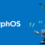 New enhanced software development kit released on MorphOS