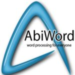 New enhanced AmigaOS 4.1 release of AbiWord