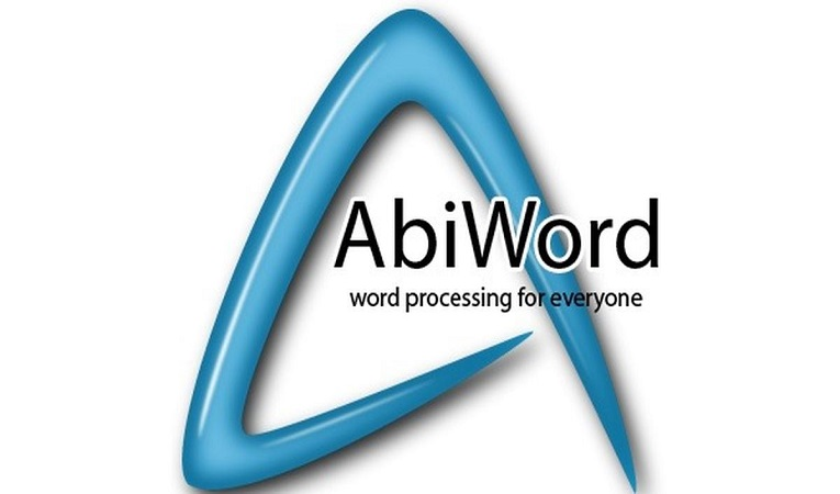 New release of AbiWord: the best Amiga alternative of Microsoft Word
