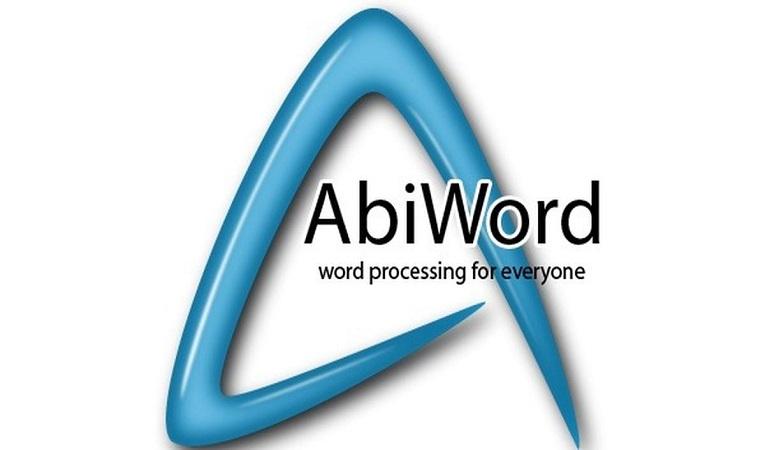 New release of AbiWord: the best Amiga alternative of Microsoft Word