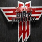 New update of Enemy Territory for AmigaOS 4.x