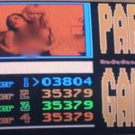 Party Games: Every naughty Amiga gamer played this game (18+)