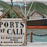 Ports Of Call: Business simulator where you build a global shipping empire