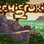 Prehistorik 2, a challenging but rewarding platformer on Amiga