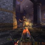 Quake: how 'Quake' changed Amiga games forever