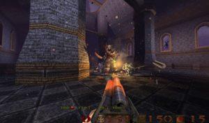 Quake: how 'Quake' changed Amiga games forever