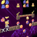 Qwak, Amazing and fun platformer on the Amiga
