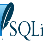 SQLite: SQL Database engine released on AmigaOS 4.1