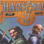 The Chaos Engine 2, brilliant single or multiplayer game
