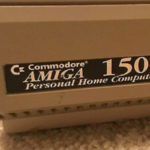 The unknown Commodore Amiga 1500 and how it failed