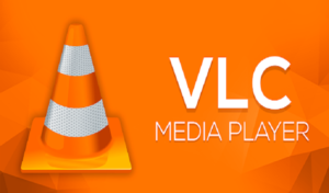 VLC Media Player ported to MorphOS