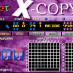X-Copy: Most loved Amiga program ever released