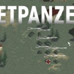 netPanzer: AmigaOne RTS Multiplayer game with tanks