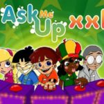 """Board Games"" add-on released for Ask Me Up XXL"