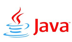 Jamiga: Java for the AmigaOS platform