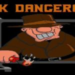 New enhanced AmigaOS 4.1 release of Rick Dangerous
