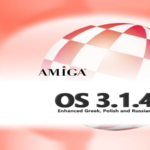 New enhanced Locale Extras available for AmigaOS 3.1.4.1