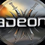 Radeon 7000 AGP graphic card, ideal for AmigaOne SE or XE