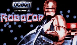 Robocop: Tough action designed to keep you glued to your stick
