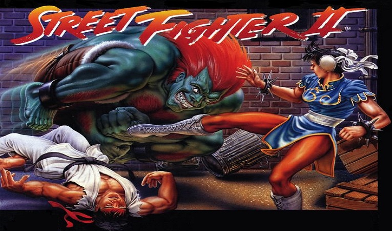 Ocean of games freedom fighter download