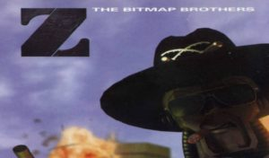 The Bitmap Brothers: The music of Amiga pioneers