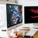 Tutorial: How to Vampireze your Apple Mac