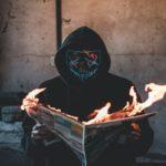 Twitter Accounts cbmamiga & amigadocuments spreading fake news