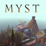 Village Roadshow Plans Myst television adaptation