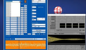 AmigaKlang 1.0 Released: A modular crossdev softsynth for the Demoscene