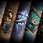 New release of GemRB: Play Baldur's Gate, Icewind Dale series & Planescape