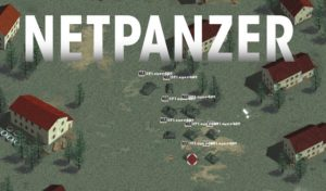 New enhanced AmigaOS 4.0 release of NetPanzer