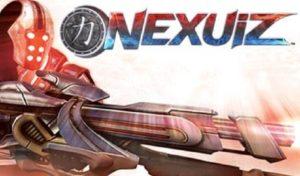 New enhanced AmigaOS 4.x release of Nexuiz
