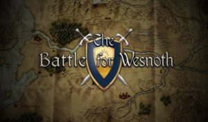 New enhanced release of Battle for Wesnoth available for AmigaOS 4.0