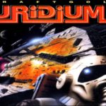 Uridium 2: Dedicated shoot-'em-up fans will no doubt love it