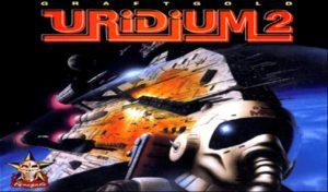 Uridium 2: Dedicated shoot-'em-up fans will no doubt love it