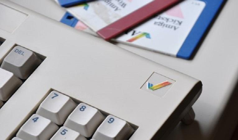 C-A Acquisition unveils new company name: Amiga Corporation