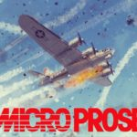 MicroProse Working on reboot of B-17 Flying Fortress