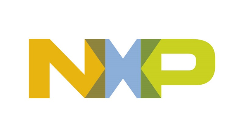 NXP Will discontinue support for P1022 PowerPC processor in 2021
