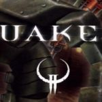 New enhanced AmigaOS 3.1 release of Quake II