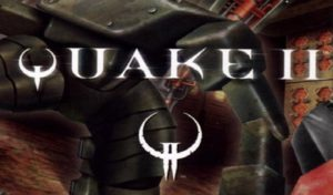 New enhanced AmigaOS 3.1 release of Quake II