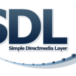 New enhanced AmigaOS 4.1 release of SDL2