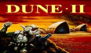 New enhanced release of OpenDUNE available