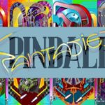 Pinball Fantasies: The ultimate pinball simulation of the 90s