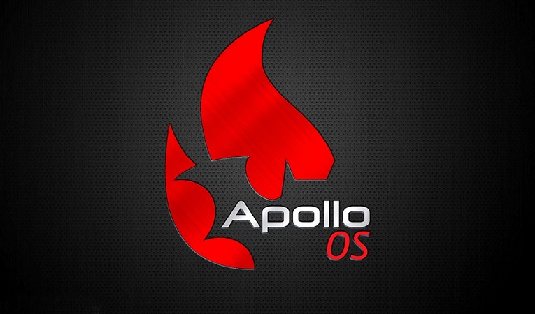 ApolloOS Alpha released: Open source  AmigaOS for Vampire series