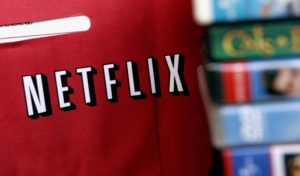 Download the entire Netflix library in less than a second